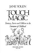 Touch magic