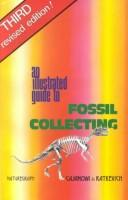 Download An illustrated guide to fossil collecting