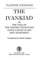 The Ivankiad