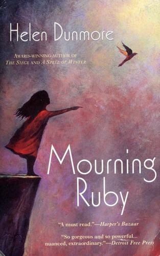 Download Mourning Ruby