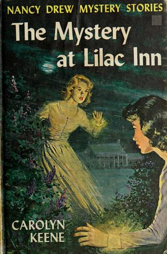 Download The mystery at Lilac Inn