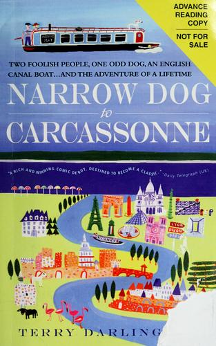 Download Narrow dog to Carcassonne