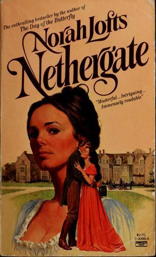 Download Nethergate