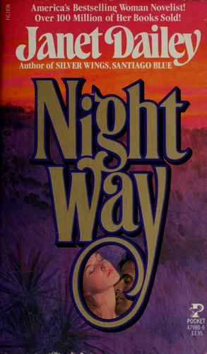 Download Nightway