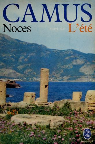 Download Noces