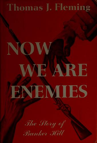 Download Now we are enemies