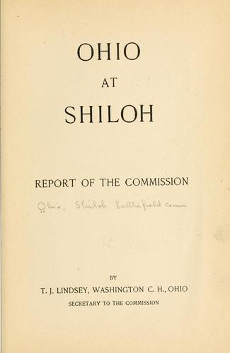 Download Ohio at Shiloh
