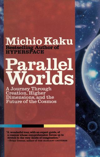 Download Parallel worlds