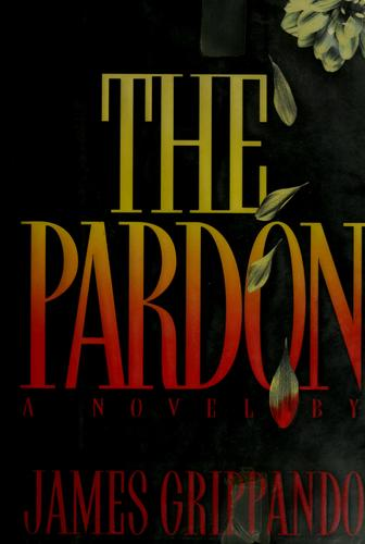 Download The pardon
