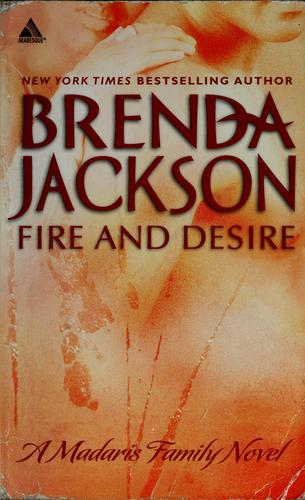 Download Fire and desire