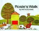 Download Rosie's Walk