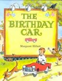 Download Birthday Car (Modern Curriculum Press Beginning to Read Series)