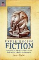 Download Experiencing Fiction