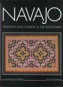 Download Navajo