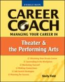 Download Ferguson Career Coach