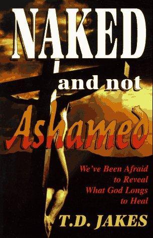 Download Naked and not ashamed