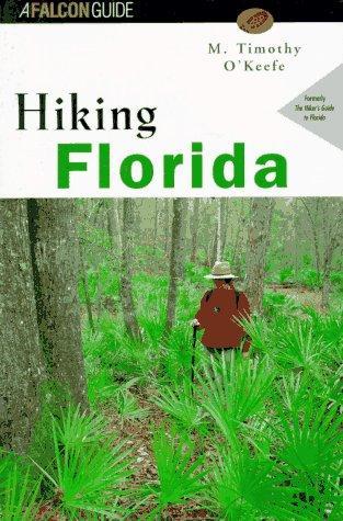 Download Hiking Florida