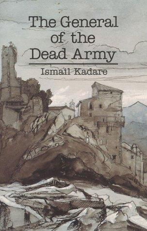 Download The general of the dead army