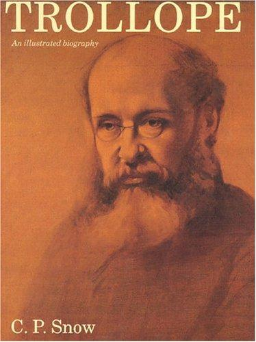 Download Trollope