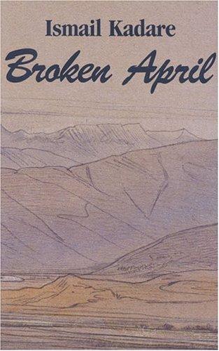 Download Broken April