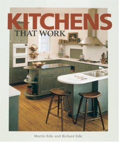 Download Kitchens that work