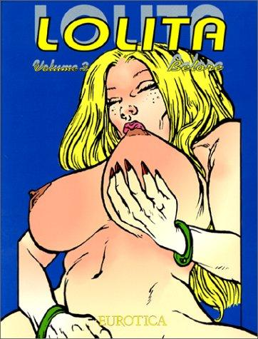 Download Lolita