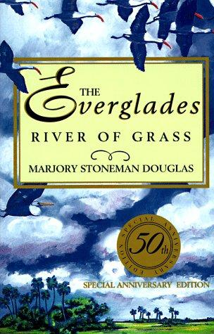 Download The Everglades