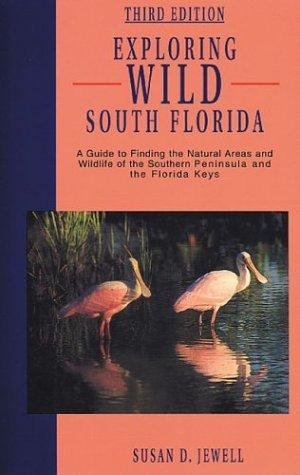 Download Exploring Wild South Florida
