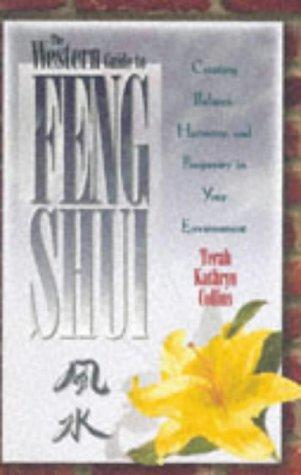 Download The western guide to feng shui