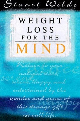 Download Weight loss for the mind