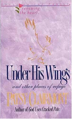 Download Under his wings