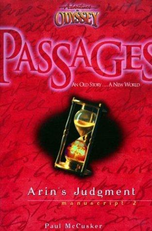 Download Adventures In Odyssey Passages Series