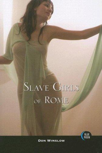 Download Slave Girls of Rome
