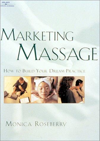 Marketing Massage