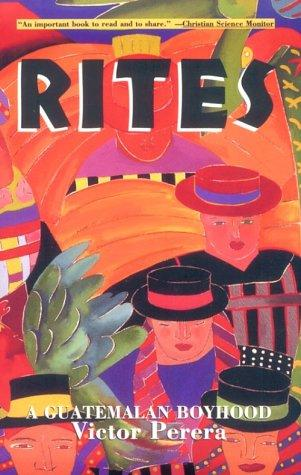 Download Rites