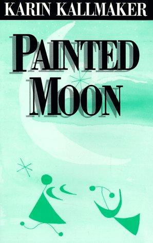 Download Painted moon
