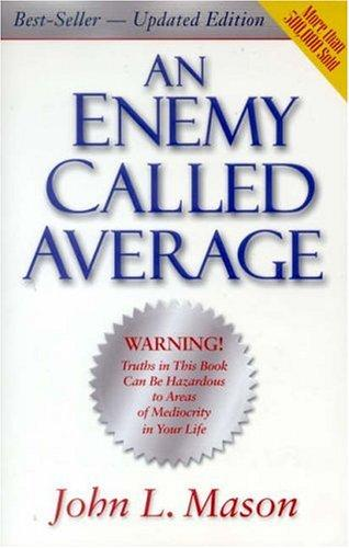 Download An Enemy Called Average