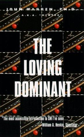 Download The Loving Dominant