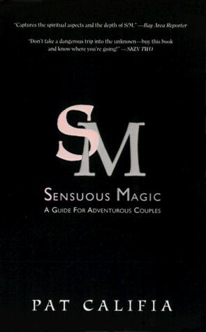 Download Sensuous Magic