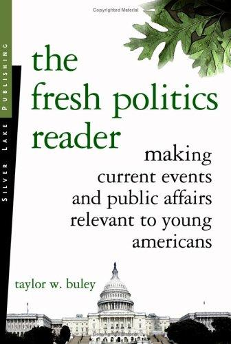 Download The Fresh Politics Reader