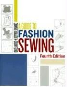 Download A Guide to Fashion Sewing