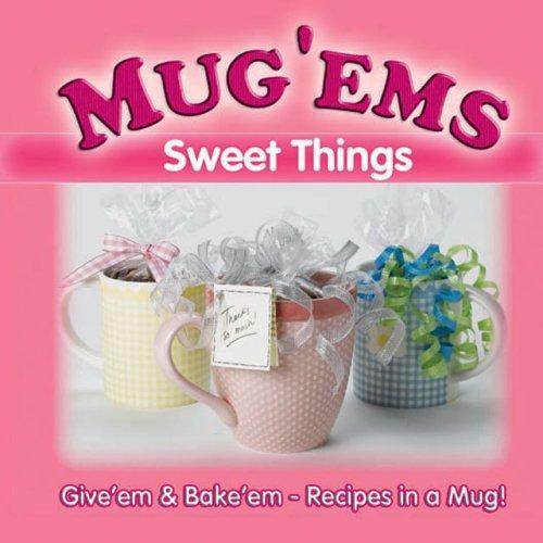 Download Mug 'Ems