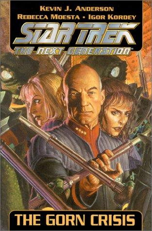 Download Star Trek the Next Generation