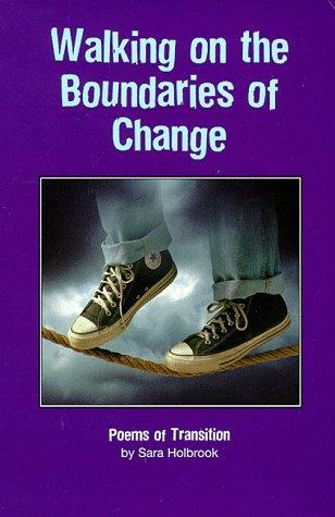 Download Walking on the Boundaries of Change