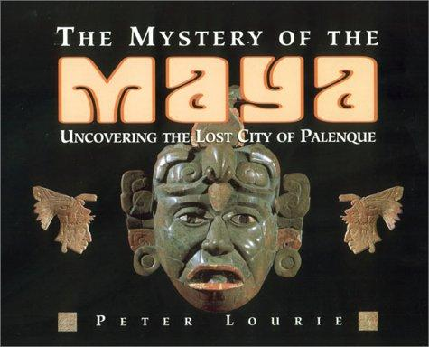 Download The mystery of the Maya