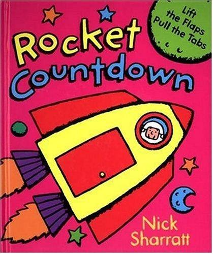 Download Rocket Countdown