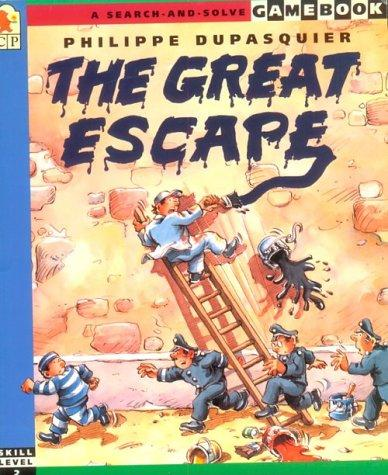 Download The great escape