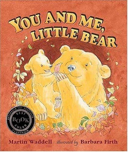 Download You and me, Little Bear