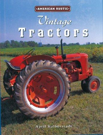Download Vintage Tractors