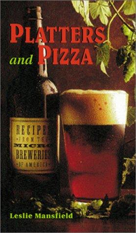 Download Recipes from the Microbreweries of America